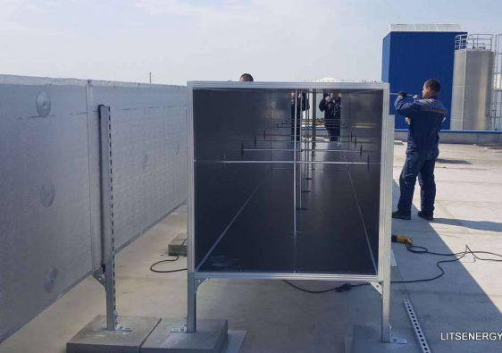 Légtechnikai és hővisszanyerős szellőző rendszerek tisztítása
